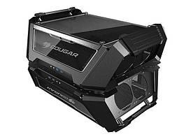 Корпуса компьютерные Cougar Gemini X (105LMT0001-00)