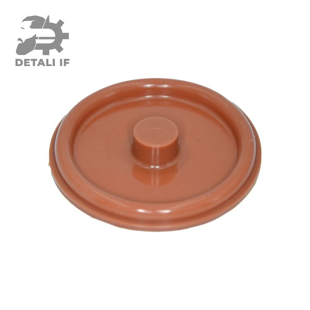 Мембрана клапанної кришки Zafira B 1.6 Z16XEP Opel 5607159 55556284 24440090 5607592 40946495
