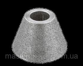 Конусний камінь для СОМ-ів моделей 70D, 80, 88 та 110