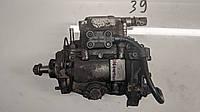 Паливний насос VW Passat , Audi, №39 028130110h 0460404985