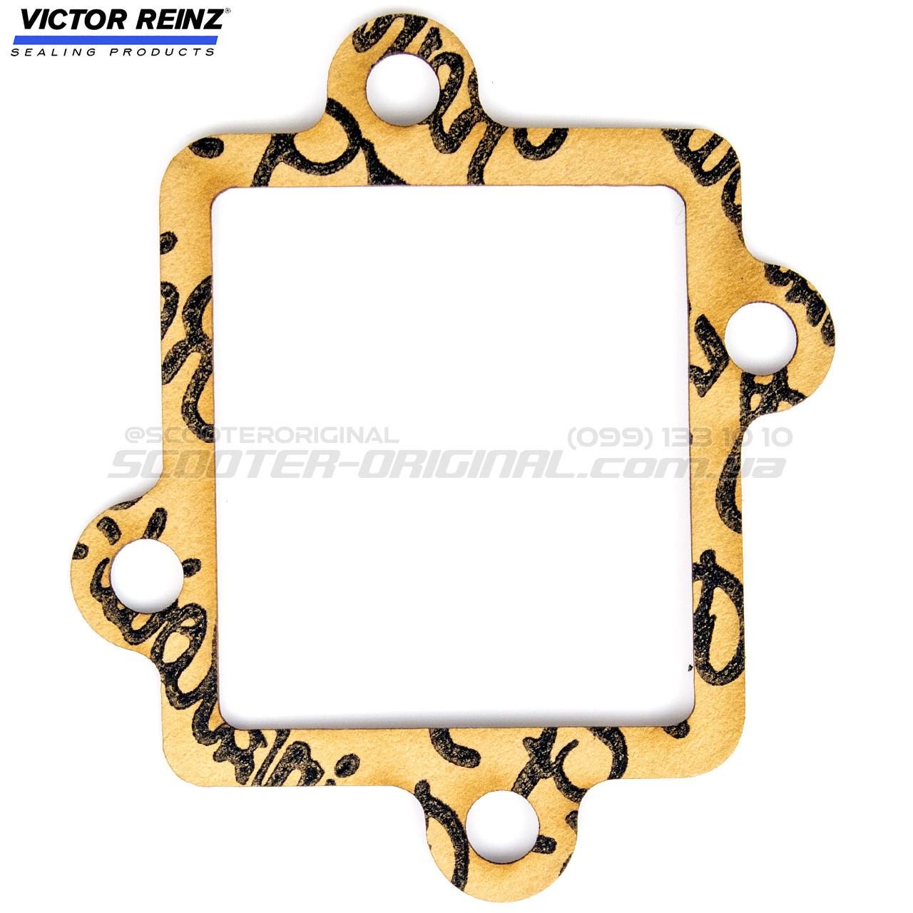 Прокладка пелюсткового клапана VICTOR REINZ Minarelli Horizontal (Yamaha 3KJ)