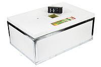 Инкубатор Наседка ИБМ-100 с механическим переворотом для яиц