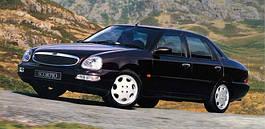 Scorpio 1994-1998
