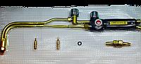 Газовый резак Р1