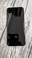 Смартфон Google Pixel 4 128GB ЕОМ, фото 1