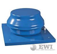Крышный вентилятор Vents (Вентс) ВКМК 200 154 Вт 950 м³/ч