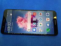 Huawei P Smart 3/32GB #1399ВР