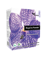 Пральний порошок Royal Powder Professional, 1 кг ТМ De La Mark