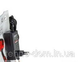 Зарядное устройство для шуруповерта START PRO SCD4-18/2