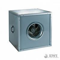 Шумоизолированный вентилятор Vents (Вентс) ВШ 560 4Д 2380 Вт 11340/10490 м³/ч