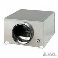 Шумоизолированный вентилятор Vents (Вентс) КСБ 200 С 195 Вт 950 м³/ч