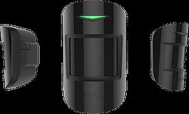 MotionProtect Plus - Беспроводной датчик движения с микроволновым сенсором и иммунитетом к животным