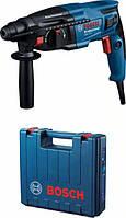 Перфоратор Bosch SDS-Plus Professional GBH 220 (06112A6020)
