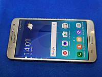 Samsung SM-J700H #1392ВР