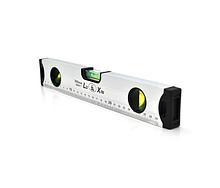 Рівень для вимірювання кутів Jin Niu DP- 2000-1В, 60cm