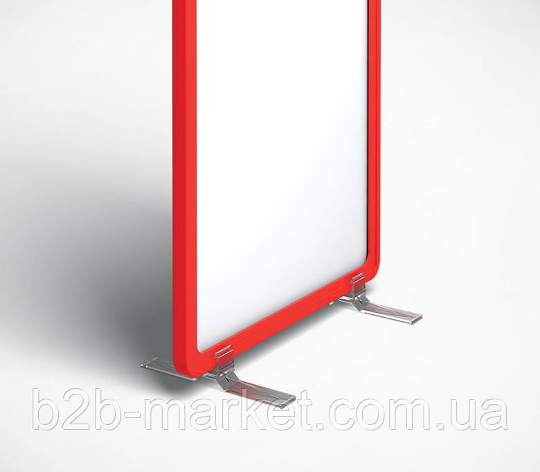 Тримач рамки (комплект - 2 ніжки)