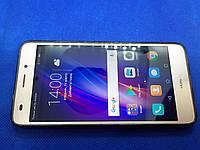 Huawei GT3 #1391ВР