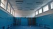 Отопление спортивных залов, фото 3