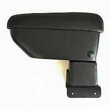 Smart Fortwo / Forfour type 453 2014> підлокітник Armcik Стандарт