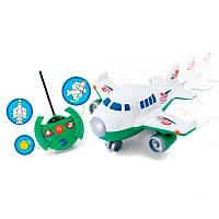 Радиоуправляемый Самолет keenway К13532
