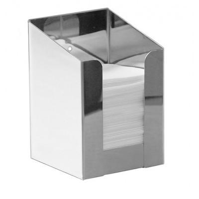 Держатель туалетной бумаги в пачках EASY