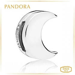 Пандора Клипса Reflex «Луна» Pandora 797552