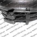 Кожух муфты сцепления (корзина) ДТ-75, Нива СК-5 СМД-18, А52.22.000-03, фото 6