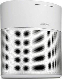 Бездротова smart колонка (біла) BOSE HOME SPEAKER 300