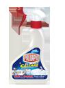 Жидкое средство против известкового налета Pulirapid Tutti i Giorni Calcare 500ml