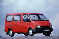 Transit 1986-2003