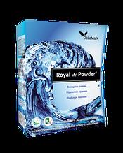 Кисневий відбілювач Royal Powder 3 в 1, 0,75 кг ТМ De La Mark