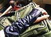 Высокие перчатки-митенки (разные цвета), фото 4