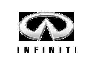 Кузовные автозапчасти и оптика для Infiniti