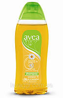 Шампунь Avea Shampoo Cammomile 300 ml