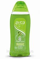Шампунь Avea Shampoo Birch 300 ml