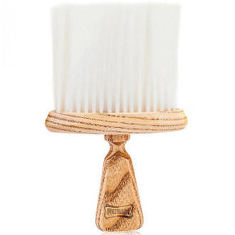 Щетка Proraso Old Style Neck Brush