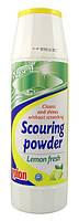 Порошок для чистки Yplon Scouring Powder Lemon 1Kg