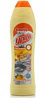 """Крем для чистки Yplon Scouring Cream Lemon / """"Лимон"""" 700мл"""