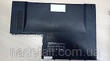 Cервисная крышка Asus K50IN 13N0-EJA09110A