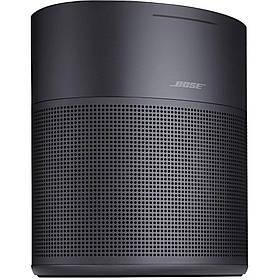 Бездротова smart колонка (чорна) BOSE HOME SPEAKER 300