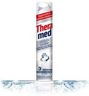 Зубная паста Theramed Natur-weis 100ml
