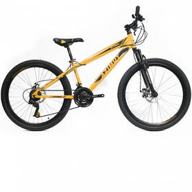 Велосипед 26 EXTREME Azimut 14
