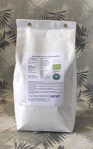 Зерно пшениці органічної для пророщування, 1 кг