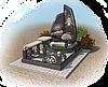 Когда ставят памятник на могилу
