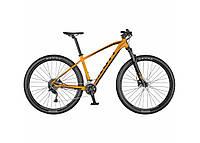 """Велосипед 29"""" SCOTT ASPECT 940 (2021), фото 1"""