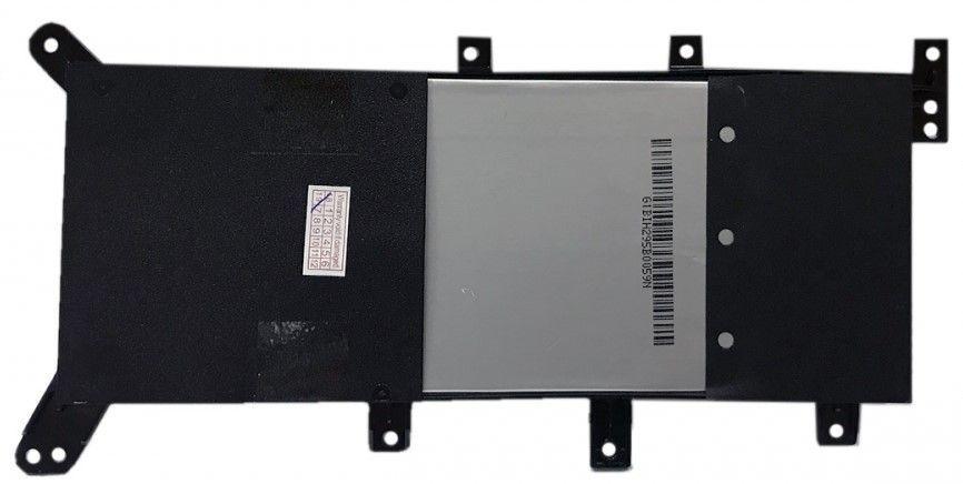 Аккумулятор для ноутбука Asus C21N1347 / 7.5V 4830mAh / Original