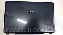 Крышка матрицы Asus K50I K50IN 13N0-EJA0703