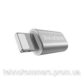 Адаптер Borofone BV5 adapter