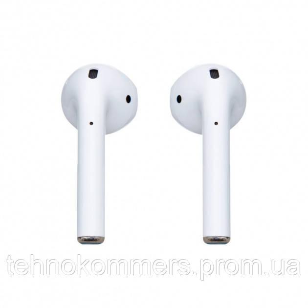 Навушники Borofone BE28 Plus Original Bluetooth White