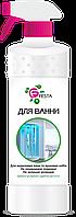 Моющее средство для удаления известкового нальота TM Festa 500мл